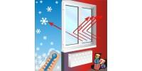 Энергосберегающие окна в Минске и области