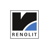 Ламинация окон Renolit