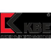 Профиль KBE_Expert