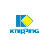 Профиль Knipping