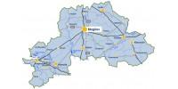 Окна ПВХ по ценам производителя в Могилевской области